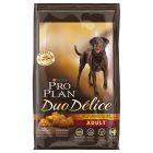 Purina Pro Plan Duo Délice Dry Dog Food